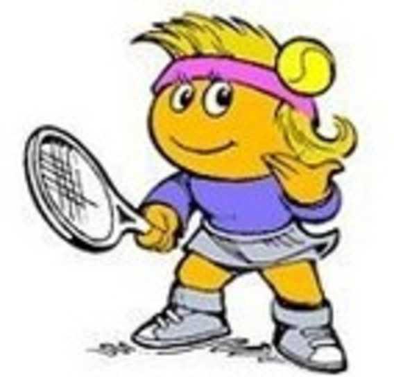 journee portes ouvertes du mini tennis