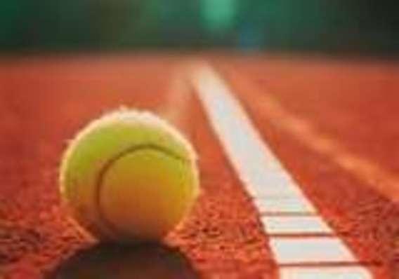 un tournoi de double mixte est organise le samedi 26 juin au tennis club de lamballe